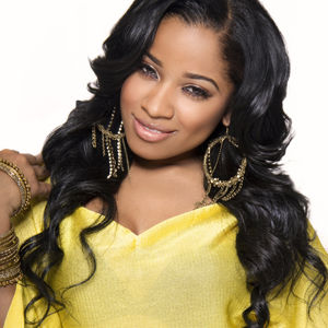 Fine Gearing Up For A Sew In Weave Longing 4 Length Short Hairstyles For Black Women Fulllsitofus
