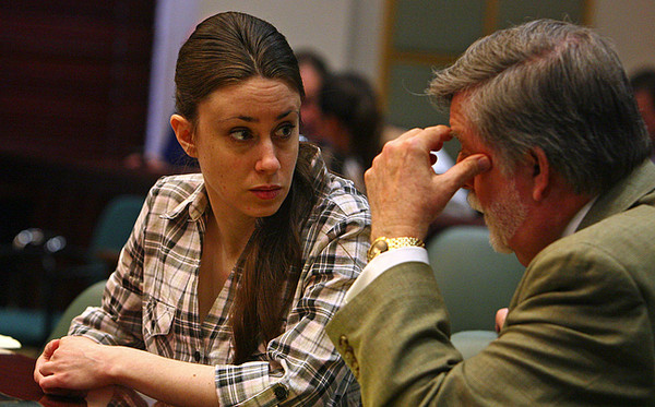 unedited casey anthony crime scene photos. casey anthony crime scene