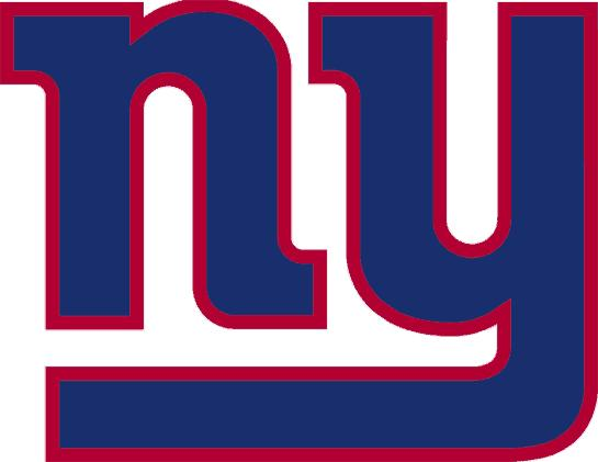 The new york giants overcame the new england patriots 21 17 to win the