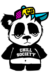 ChillSocietyBear