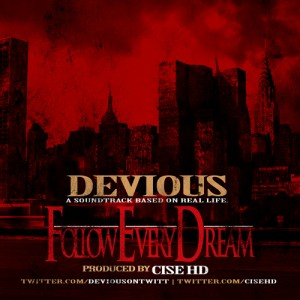 FollowEveryDreamCoverDesignWebVersion