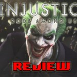Injustice thumb
