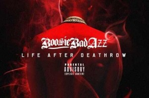 Boosie-Bad-Azz-Lil-Boosie-Life-After-Deathrow-Mixtape-Download-500x330