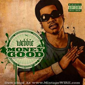 Webbie-Money-Good1