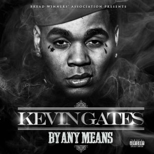 kevin_gates_By-Any-Means_FINAL